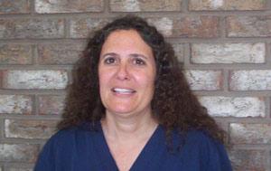 Dr Susan Aull, MD